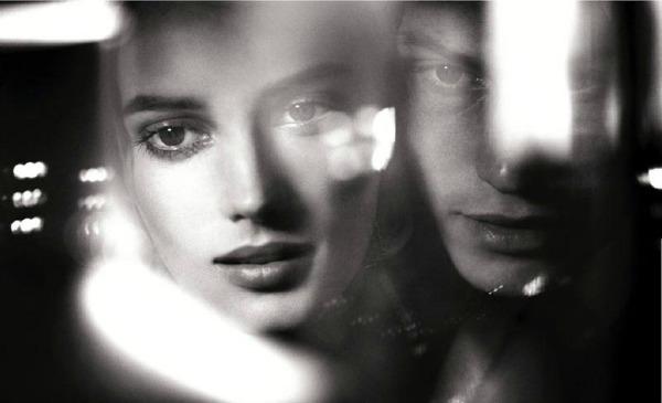 Slika 76 Chanel Fine Jewelry: Uhvaćeni zajedno
