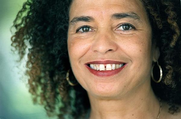 Slika11 Top 10 tamnoputih žena koje su promenile istoriju