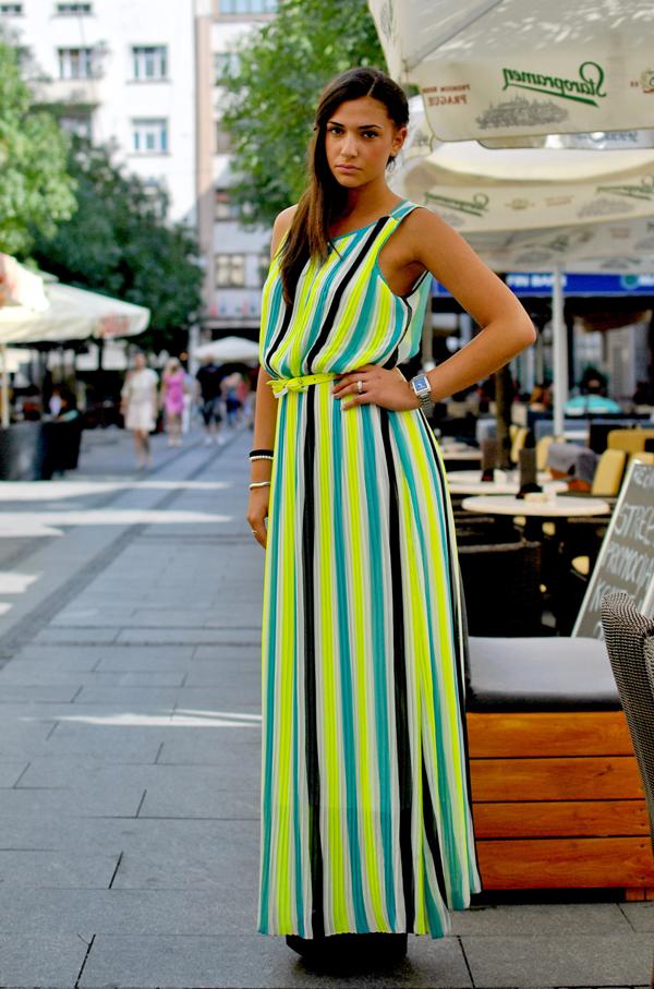 Slika1111 Belgrade Style Catcher: Plavi jul