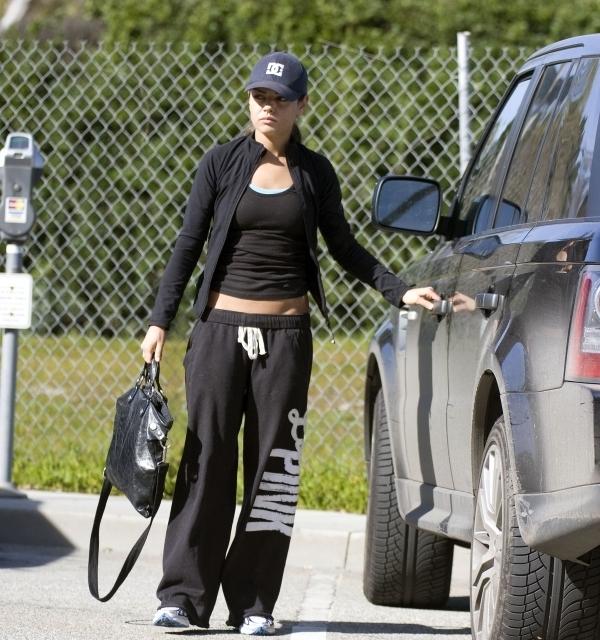 200km/h: Mila Kunis U Džipu, Novi Cadillac, Trkački