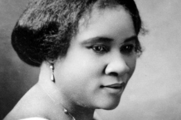 Slika42 Top 10 tamnoputih žena koje su promenile istoriju