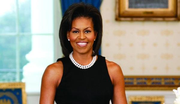 Slika51 Top 10 tamnoputih žena koje su promenile istoriju