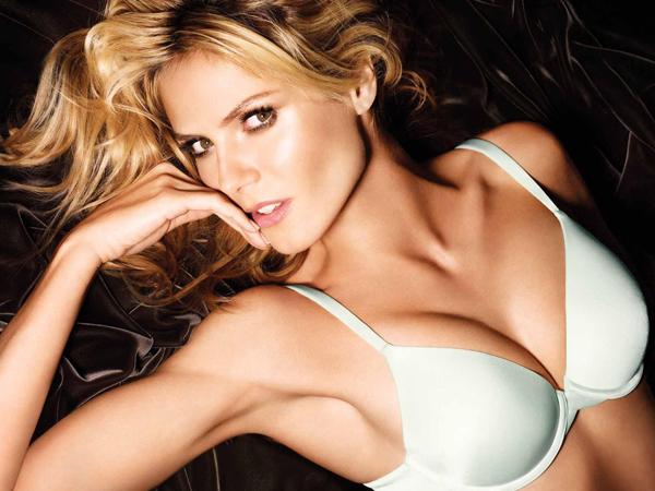 Victoria´s Secret Model Wallpaper JxHy Kako da izgledate kao Victorias Secret model