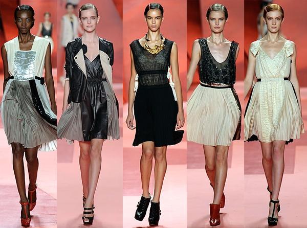 ene Phillip Lim: Od modne nade do modnog carstva u samo nekoliko godina