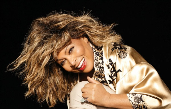 foto10 The Best of Pop: Tina Turner Simply The Best