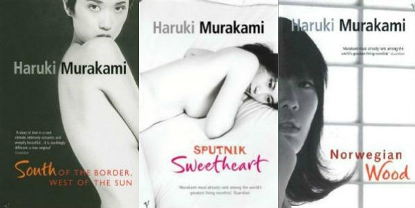 foto116 Usred(u) čitanja: Haruki Murakami