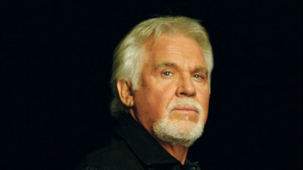 foto191 The Best of Pop: Kenny Rogers Lady