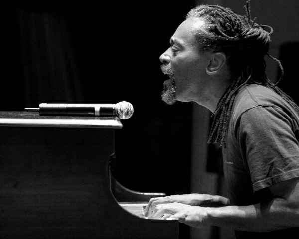 foto231 The Best of Reggae: Bobby McFerrin Dont Worry, Be Happy