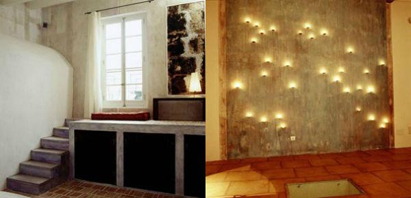 foto3 Calvino Deset prelepih zgrada inspirisanih poznatim knjigama