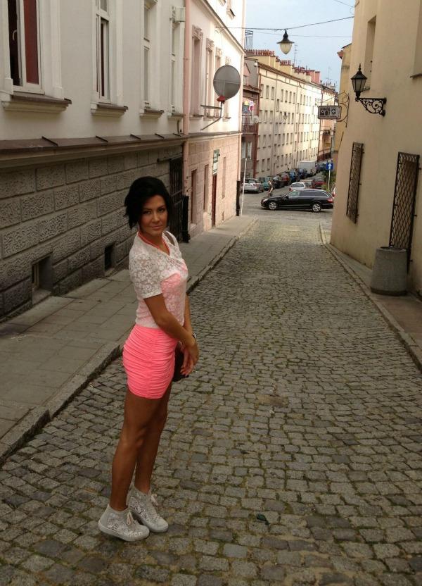 foto37 Od A do Š: Tamara Pavlović, modna blogerka