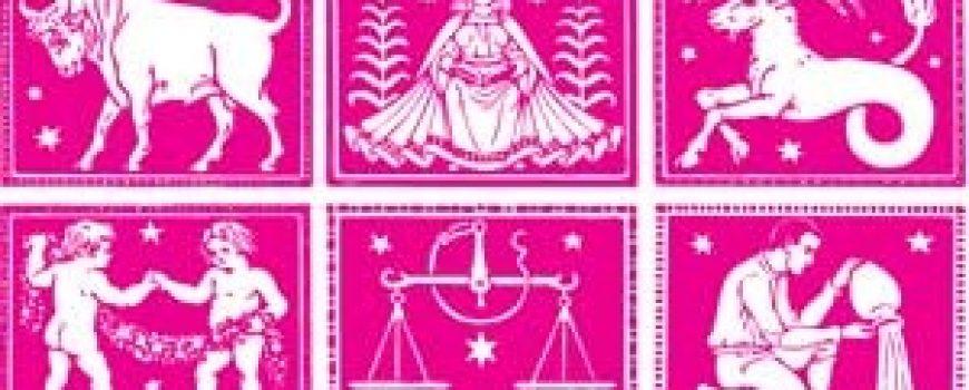 Horoskop 03. jul – 09. jul