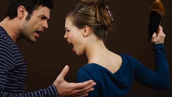 jjjjjjjjjjj Osam znakova koji nagoveštavaju prekid veze