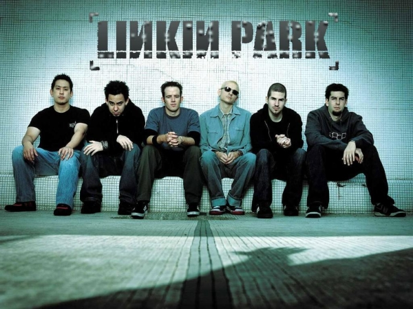 lpark Linkin Park plaši producente