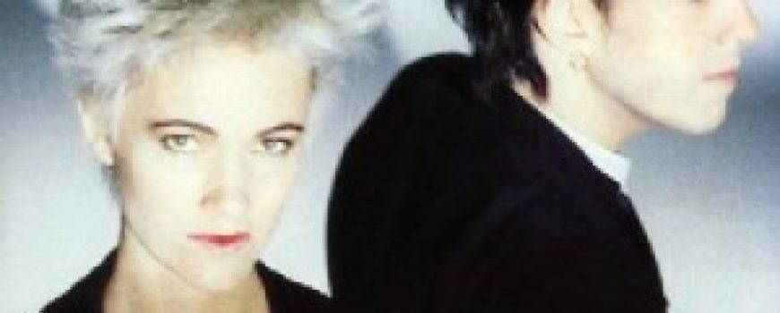 """The Best of Pop: Roxette """"Listen To Your Heart"""""""