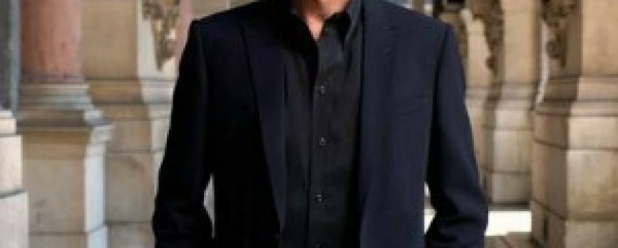 George Michael: Kate Moss u novom spotu