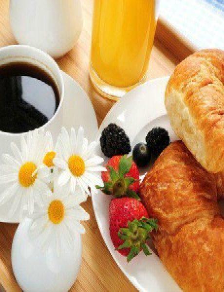 Zašto volimo jutra?