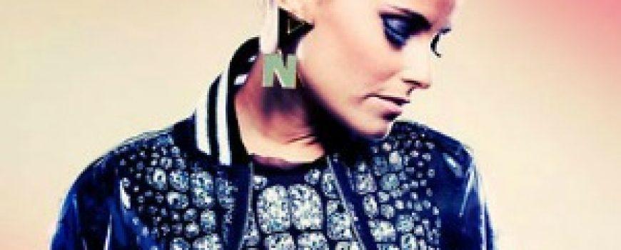 Nelly Furtado: Novi spot i nova pesma