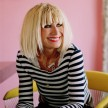 Modni CV: Betsey Johnson
