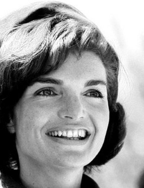 Srećan rođendan, Jacqueline Lee Bouvier!