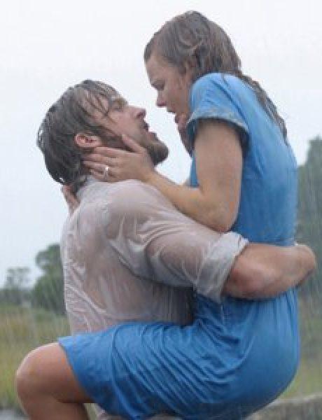 Ljubavne lekcije koje smo naučili iz filmova