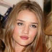 Stil dana: Rosie Huntington–Whiteley