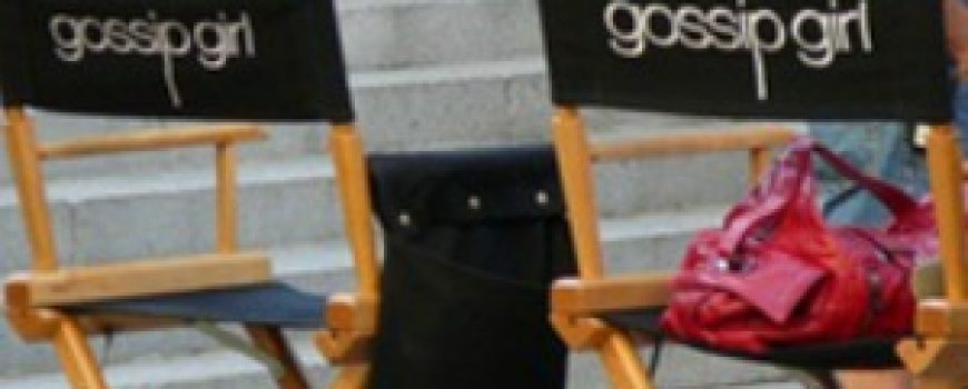 """Gossip Girl"": Rečenice koje pamtimo (2. deo)"