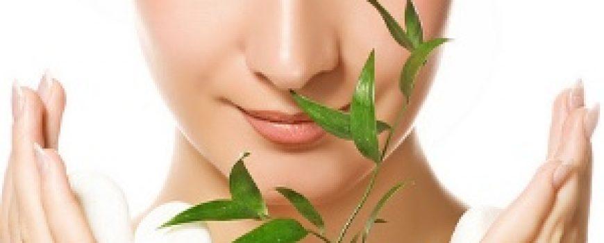 Pet načina da zaštite svoju kožu