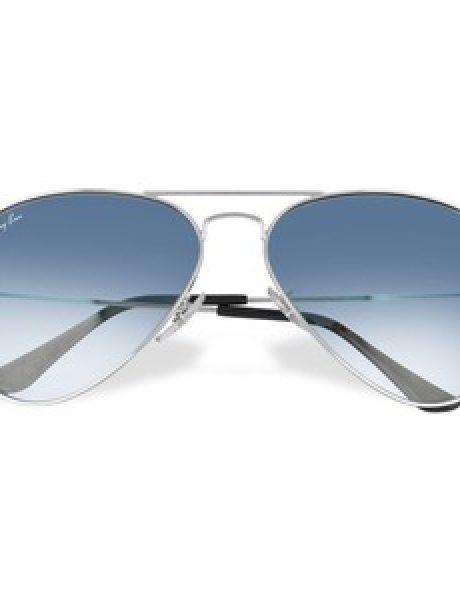 Modni rečnik: Sunčane naočari
