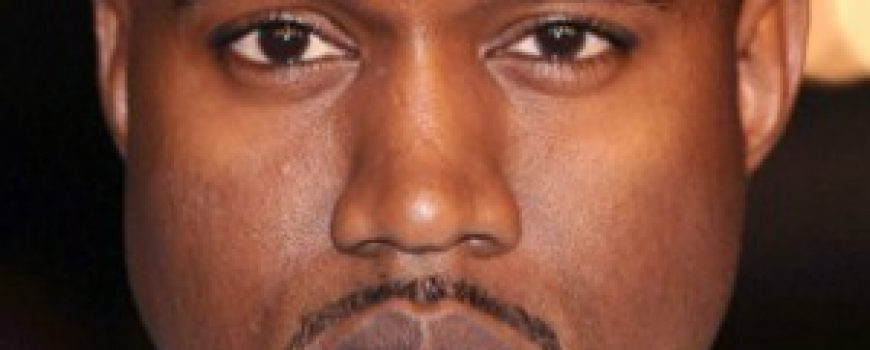 Kanye West: G.O.O.D Music kompilacija ipak u septembru