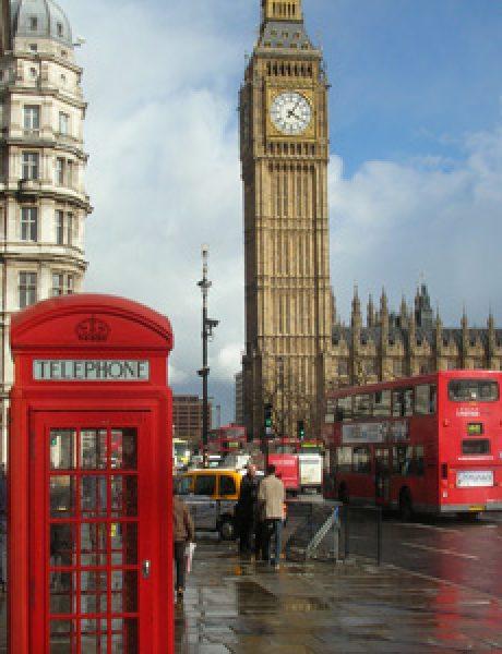 Šta ne treba raditi u Londonu
