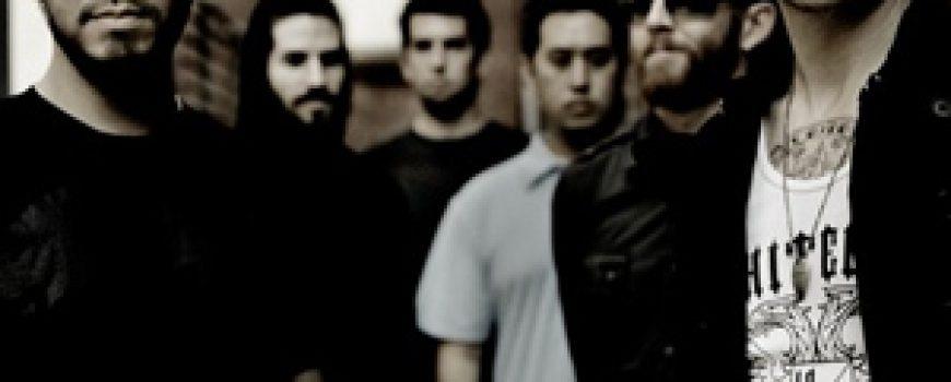 Linkin Park plaši producente