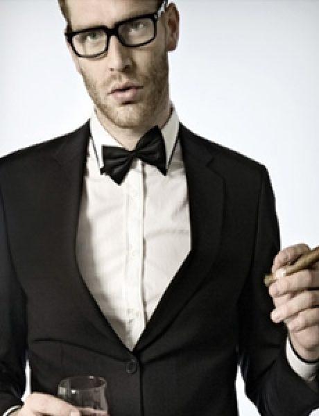 Zlatna pravila za džentlmene