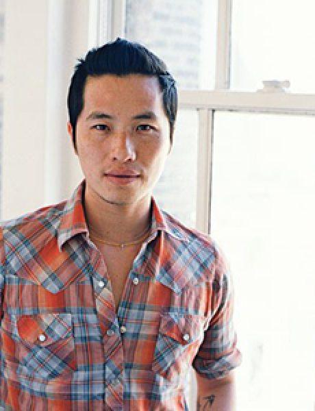 Phillip Lim: Od modne nade do modnog carstva u samo nekoliko godina