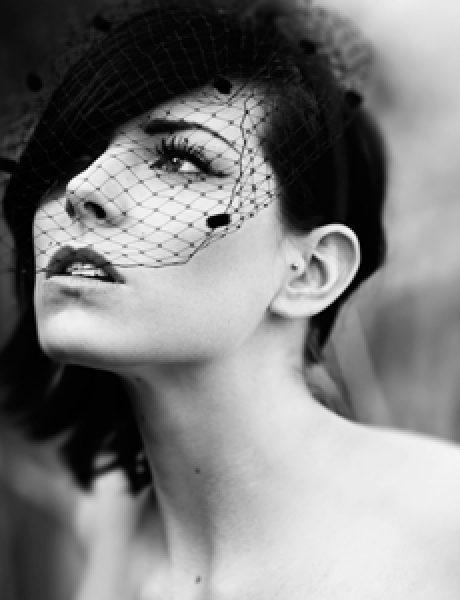 Kako da napravite izuzetne modne fotografije