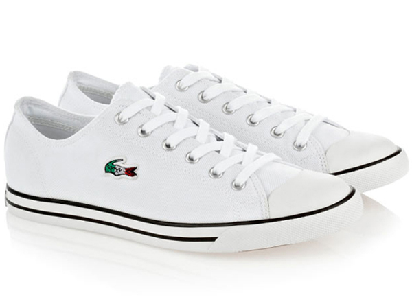 olimpiadi lacoste L27 Italy1 Cipele u duhu Olimpijskih igara