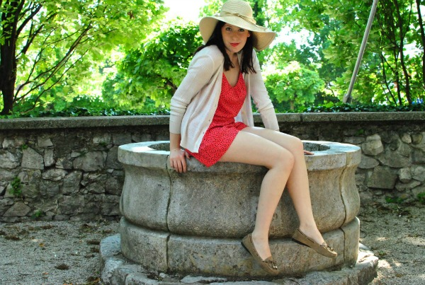 outfit2 Wannabe intervju: Andreja Kranjec, slovenačka modna blogerka