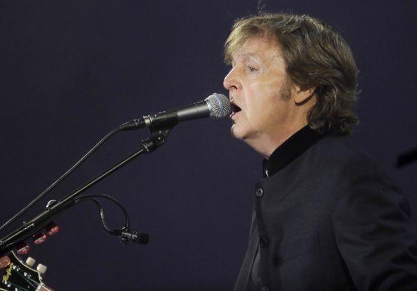 pol1 Paul McCartney podržava slonove
