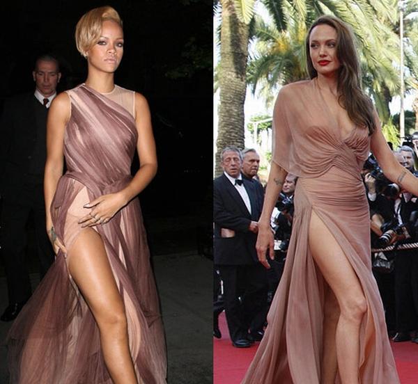 rir Rihanna zabranjena