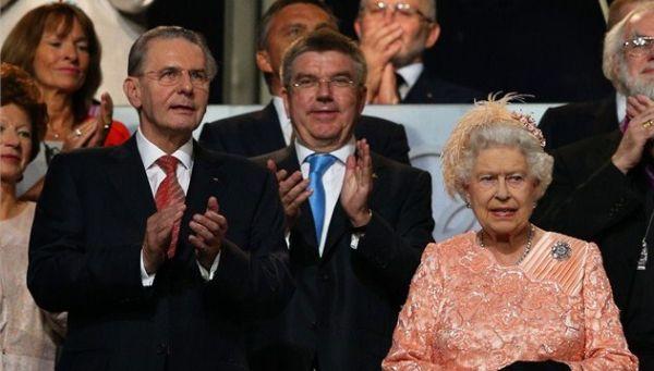 s02 Olimpijske igre: Britansko otvaranje
