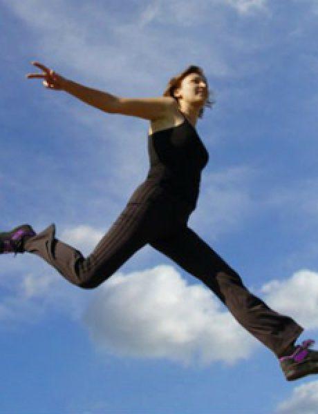 Deset načina kako da trenutno podignete samopouzdanje