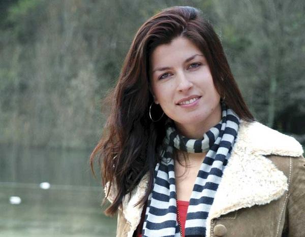 slika 0 Wannabe intervju: Marija Vicković