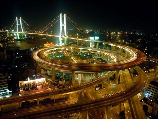 slika 1012 Top 10 najlepših mostova na svetu