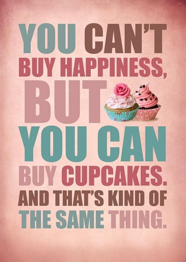 slika 112 Sedam načina da budete srećniji