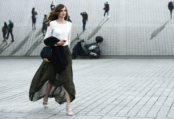 slika 132 Street Style: Širom Evrope