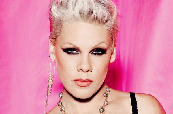 slika 135 Pink objavila naslov novog albuma
