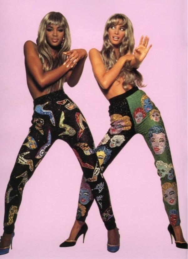 slika 182 28 razloga zašto su supermodeli bili bolji devedesetih