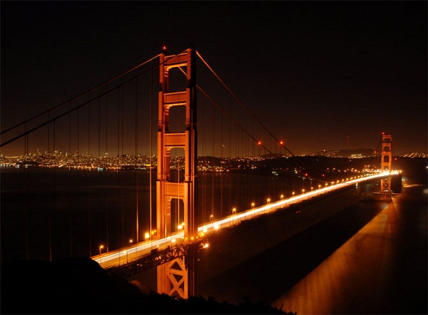 slika 2. Top 10 najlepših mostova na svetu