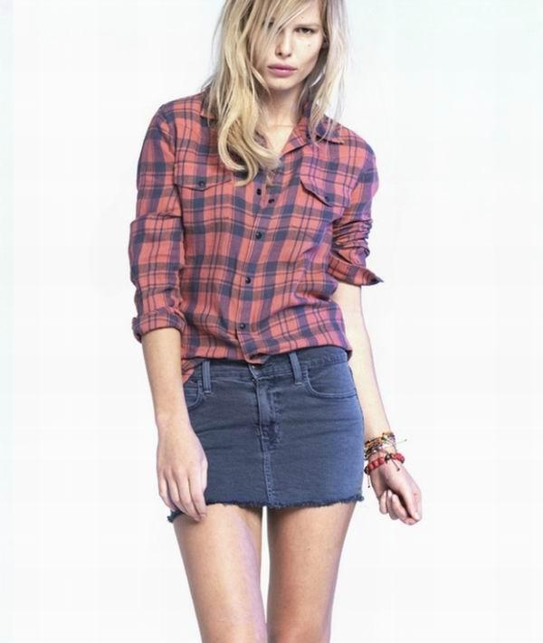 slika 254 Joes Jeans: Sve samo ne običan džins