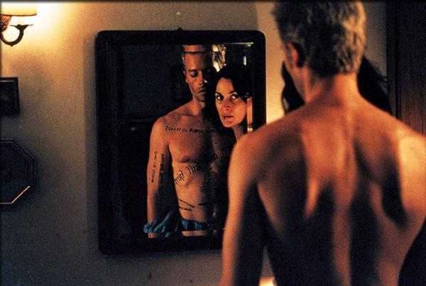 slika 3 Memento Srećan rođendan, Christopher Nolan!