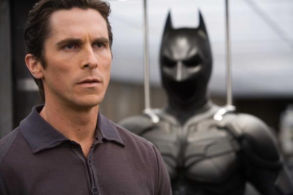 slika 4 Batman Srećan rođendan, Christopher Nolan!